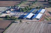 haddocks-farm
